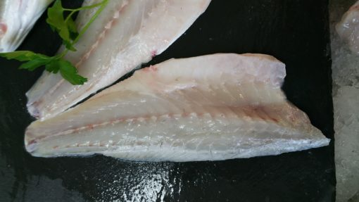 Farmed Bass £11 Kilo