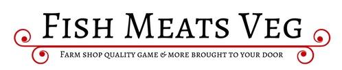Fish Meats Veg