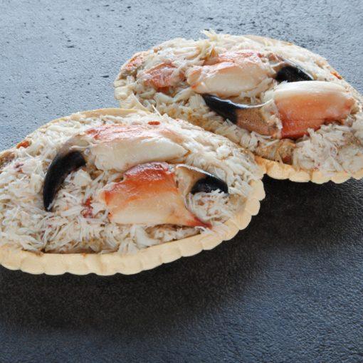 dressed-crab-fresh seafood berkshire