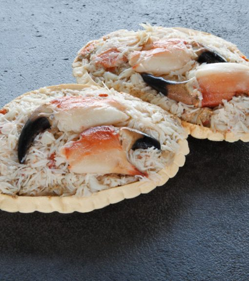 dressed-crab-fresh seafood berkshire